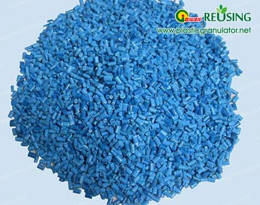 pe-film-washing-and-recycling-pelletizing-line-5