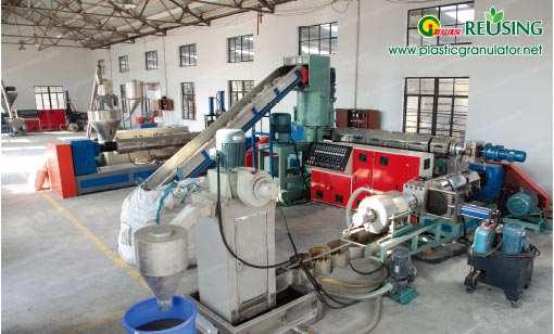pe-film-washing-and-recycling-pelletizing-line-2