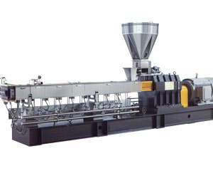 plastic-granulator-machine