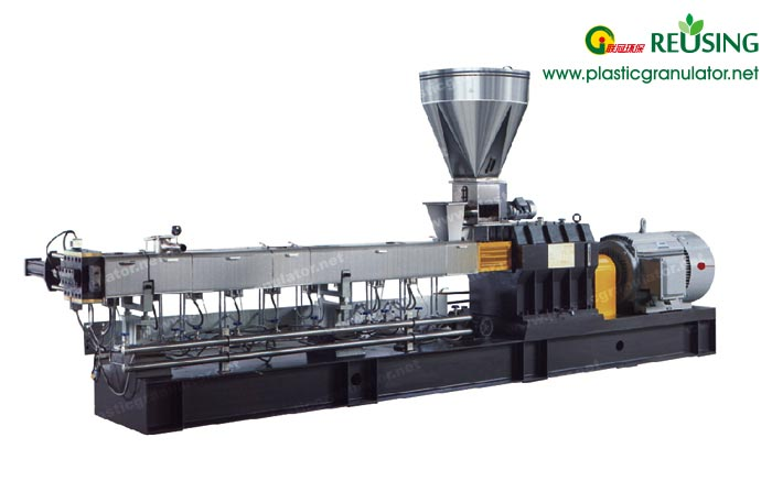 pet-recycling-granulating-line