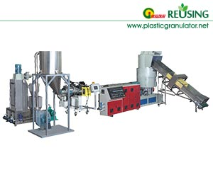 abs-pelletizer-machine
